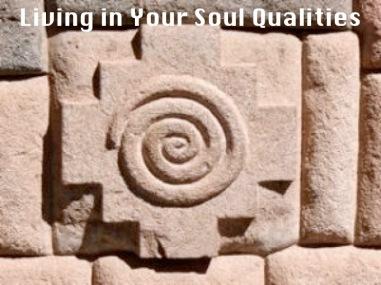 Soul Qualities
